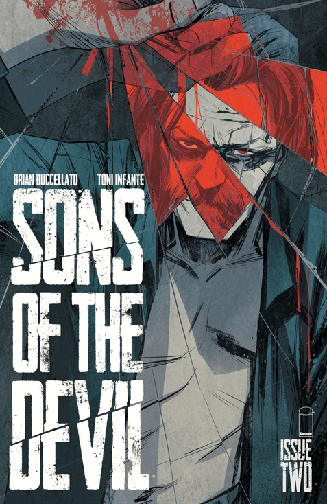 SonsoftheDevil02_Preview_cover