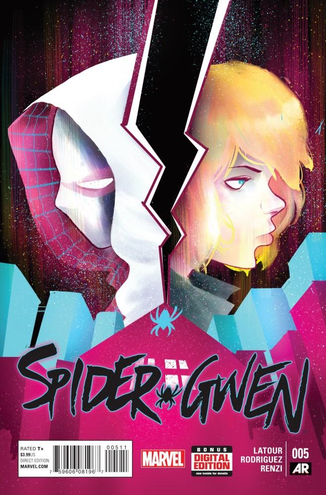 Spider-Gwen005cvr
