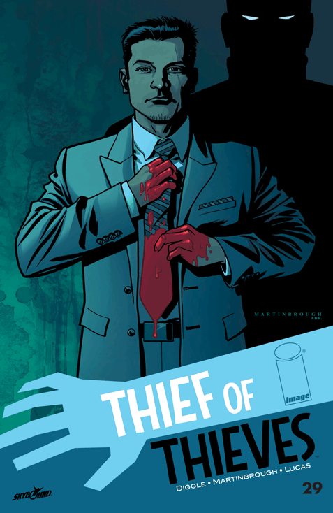 ThiefofThieves29_Preview_cover