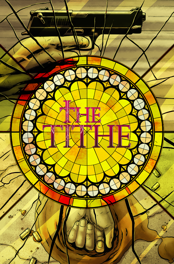 Tithe03_Preview_cover