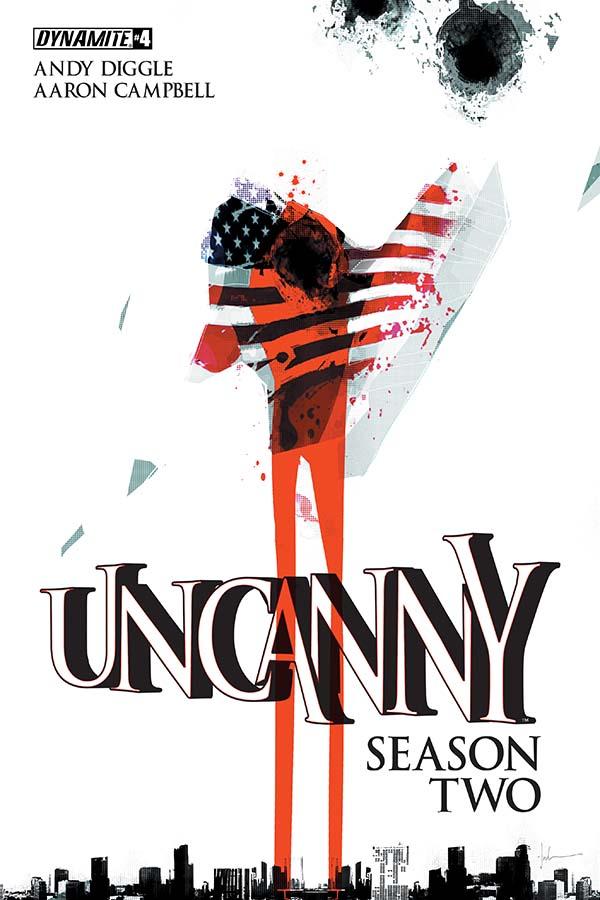Uncanny2-04-Cov-A-Jock