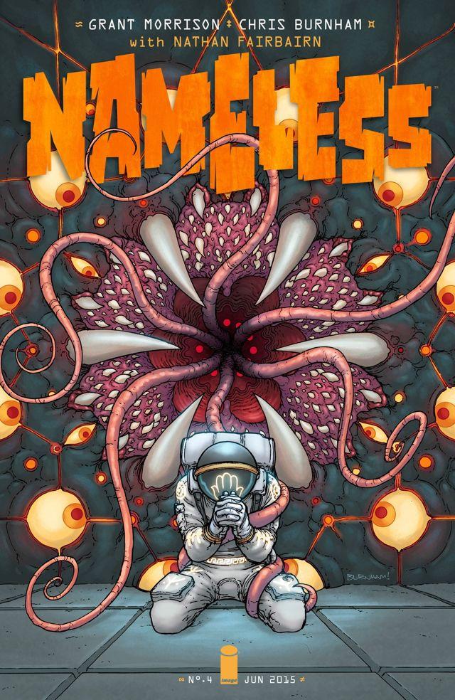 nameless4cvr