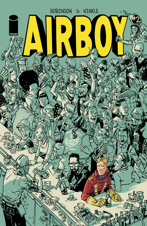 Airboy02_Preview_cover