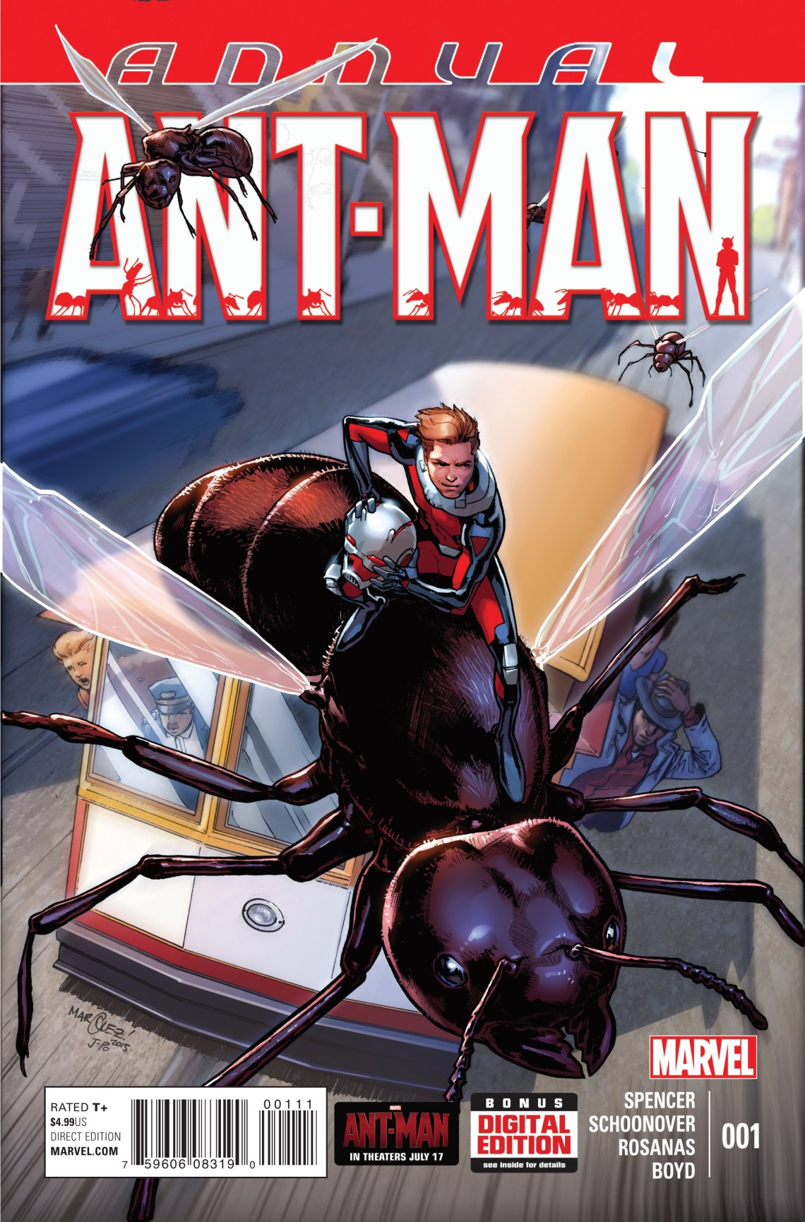 Ant-ManAnnual001cvr
