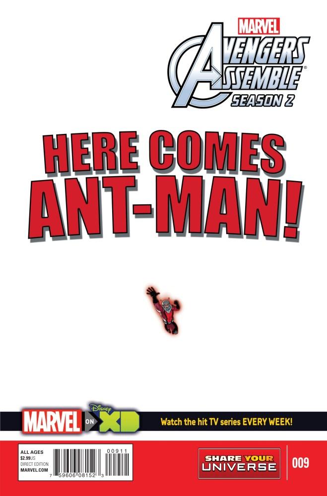 AvengersAssembleSeasonTwo009cvr
