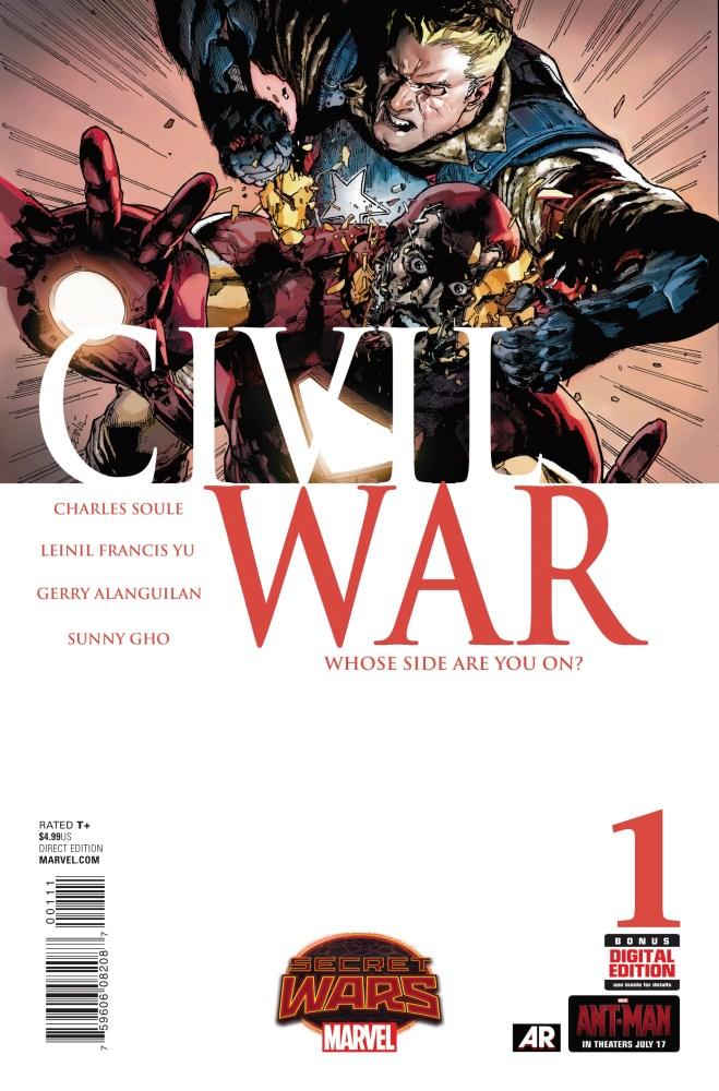 CivilWar001cvrA
