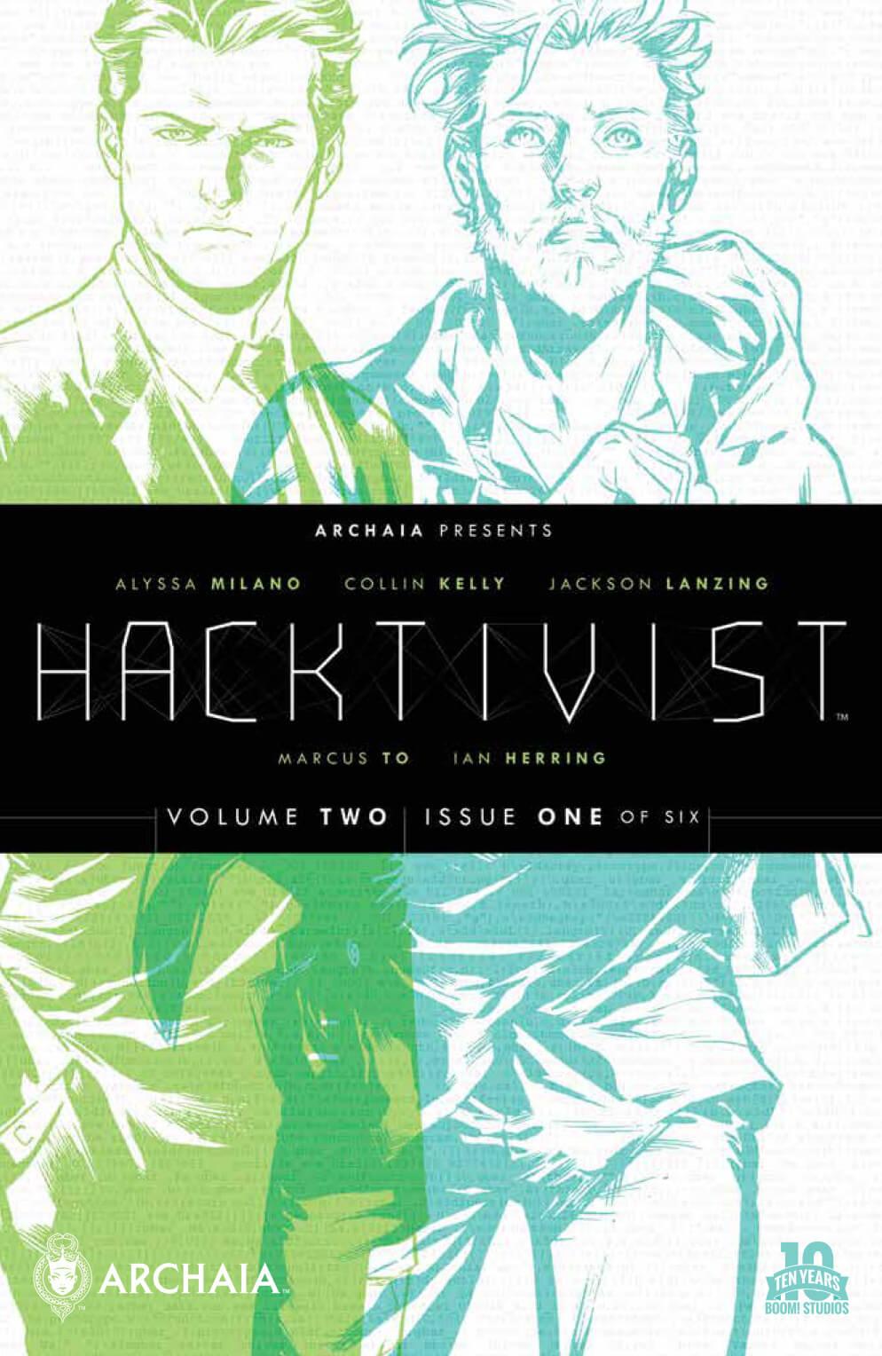 Hacktivist_v2_001_A_Main
