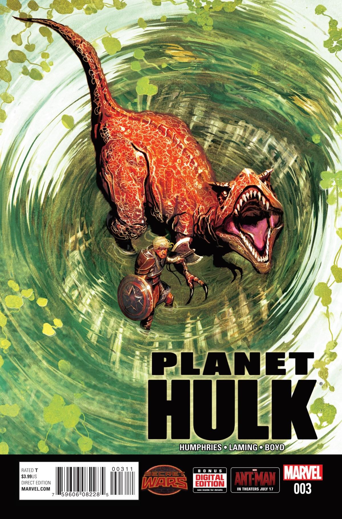 PlanetHulk003cvrA