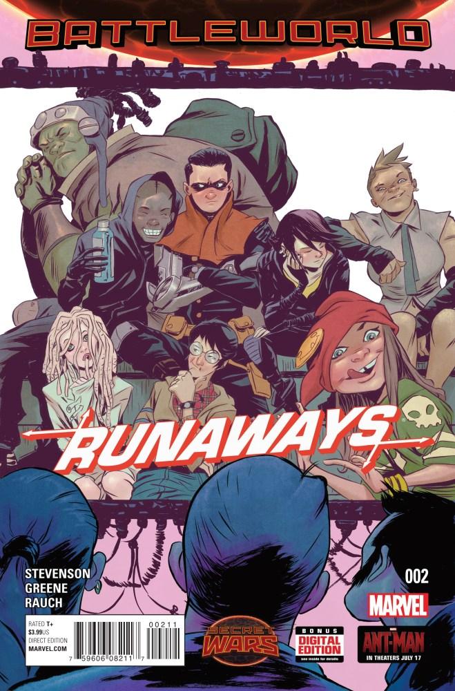 Runaways002cvrA