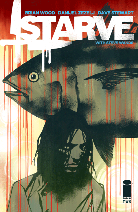 Starve02_Preview_cover