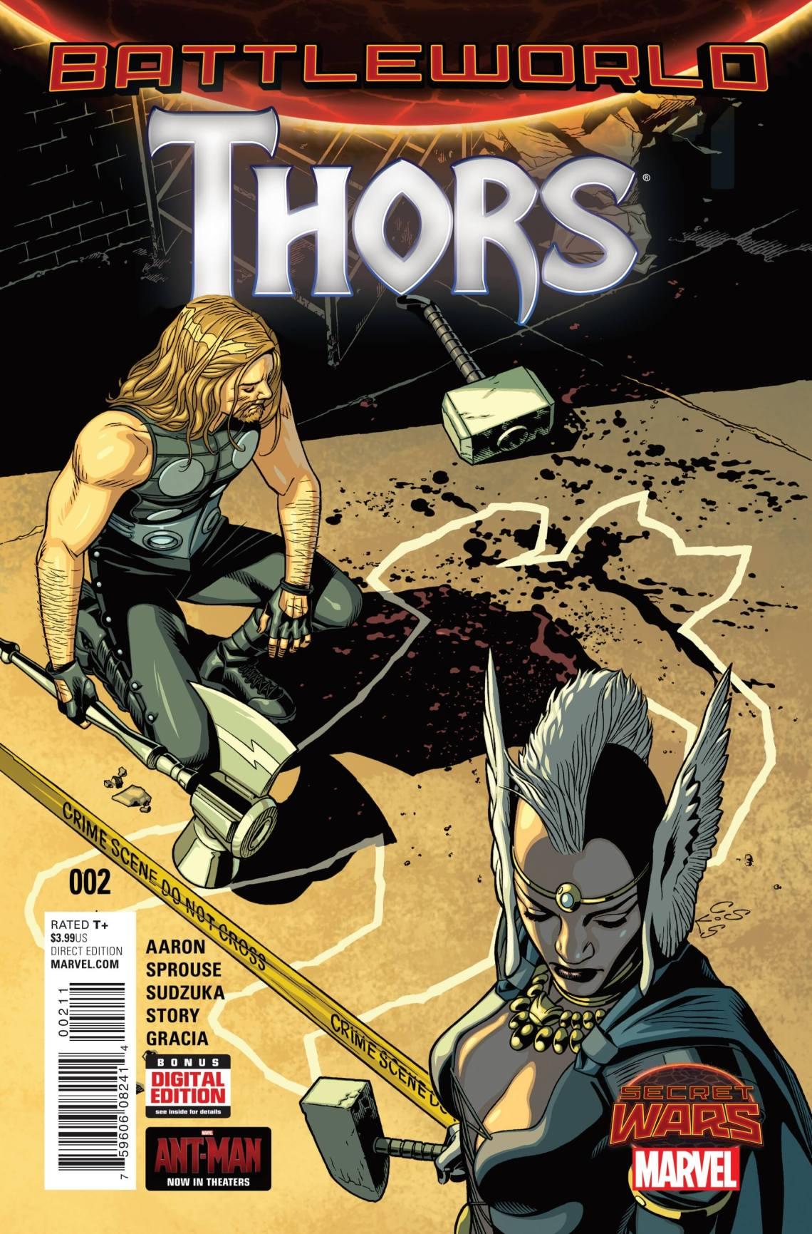 Thors002cvrA