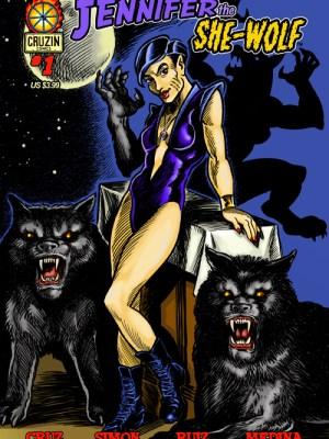 jenshewolf1cvr