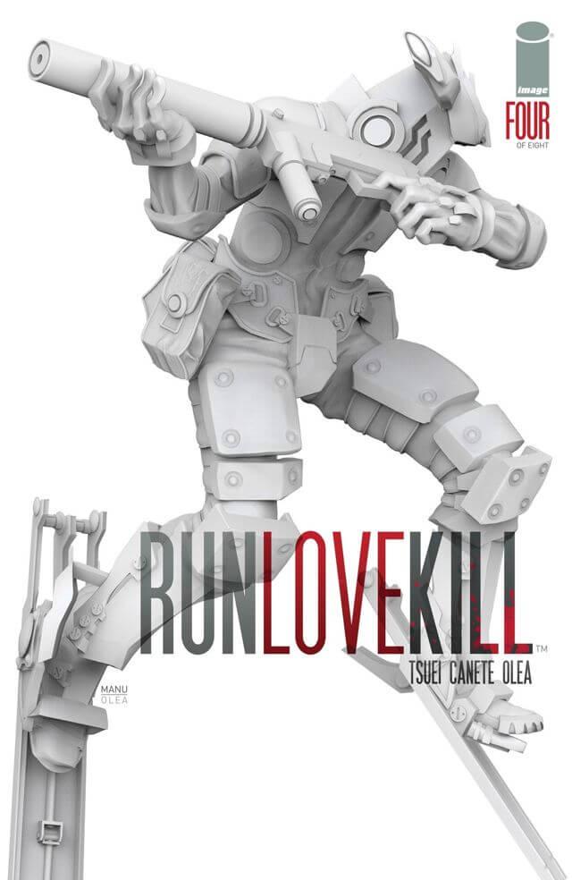 runlovekill4cvr