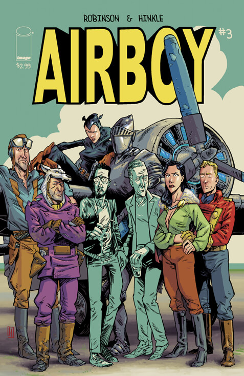 Airboy03_Cover