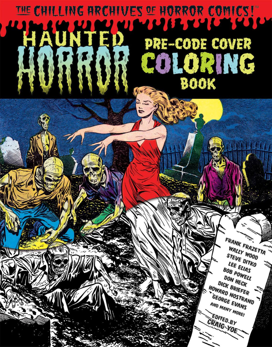 HHColoring_Cover