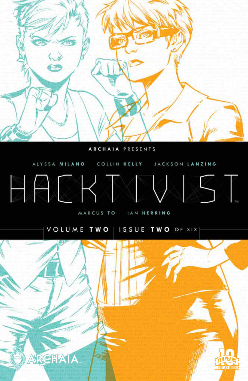 Hacktivist_v2_002_A_Main