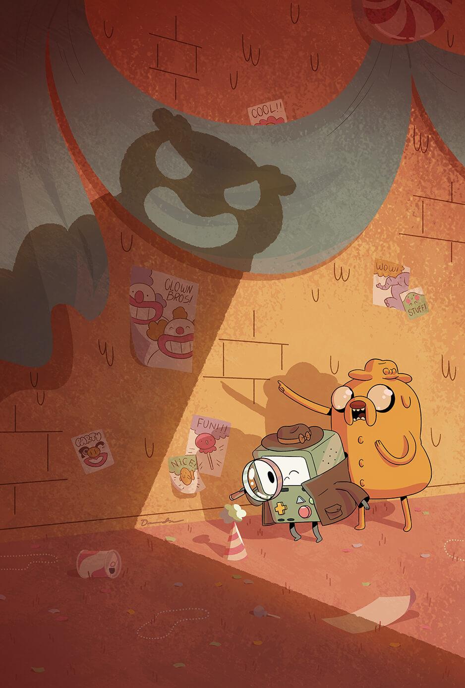 KABOOM_AdventureTime_OGN_v6_TP