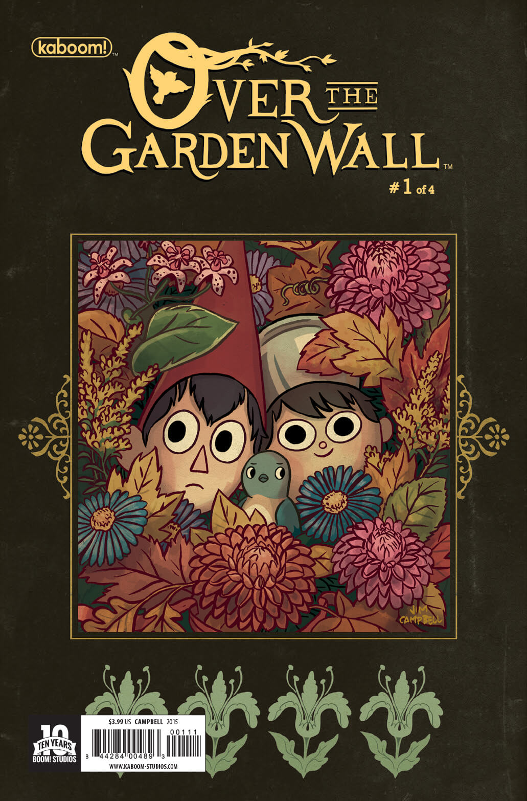 OverTheGardenWall_01_A_Main