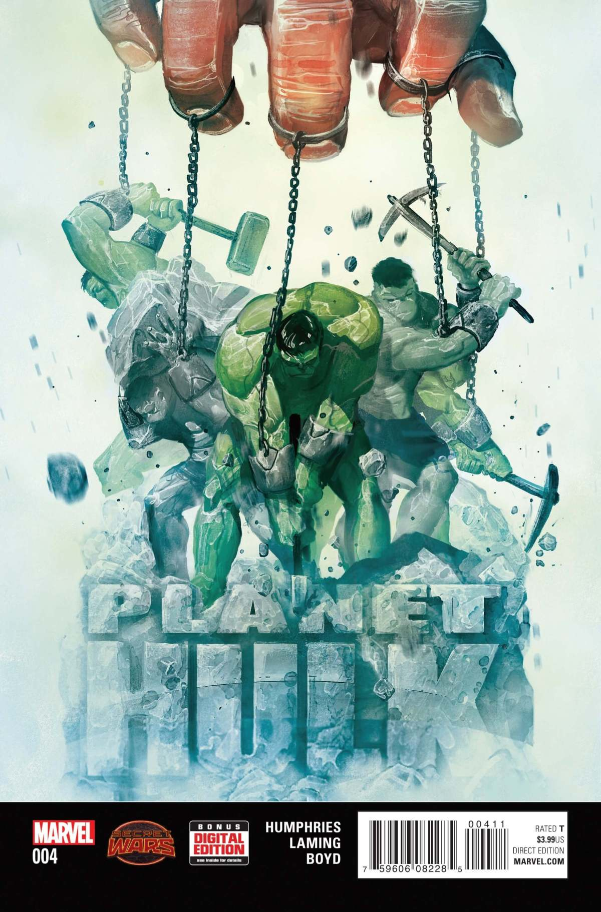 PlanetHulk004cvrA