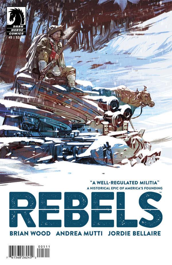 Rebels5cvr