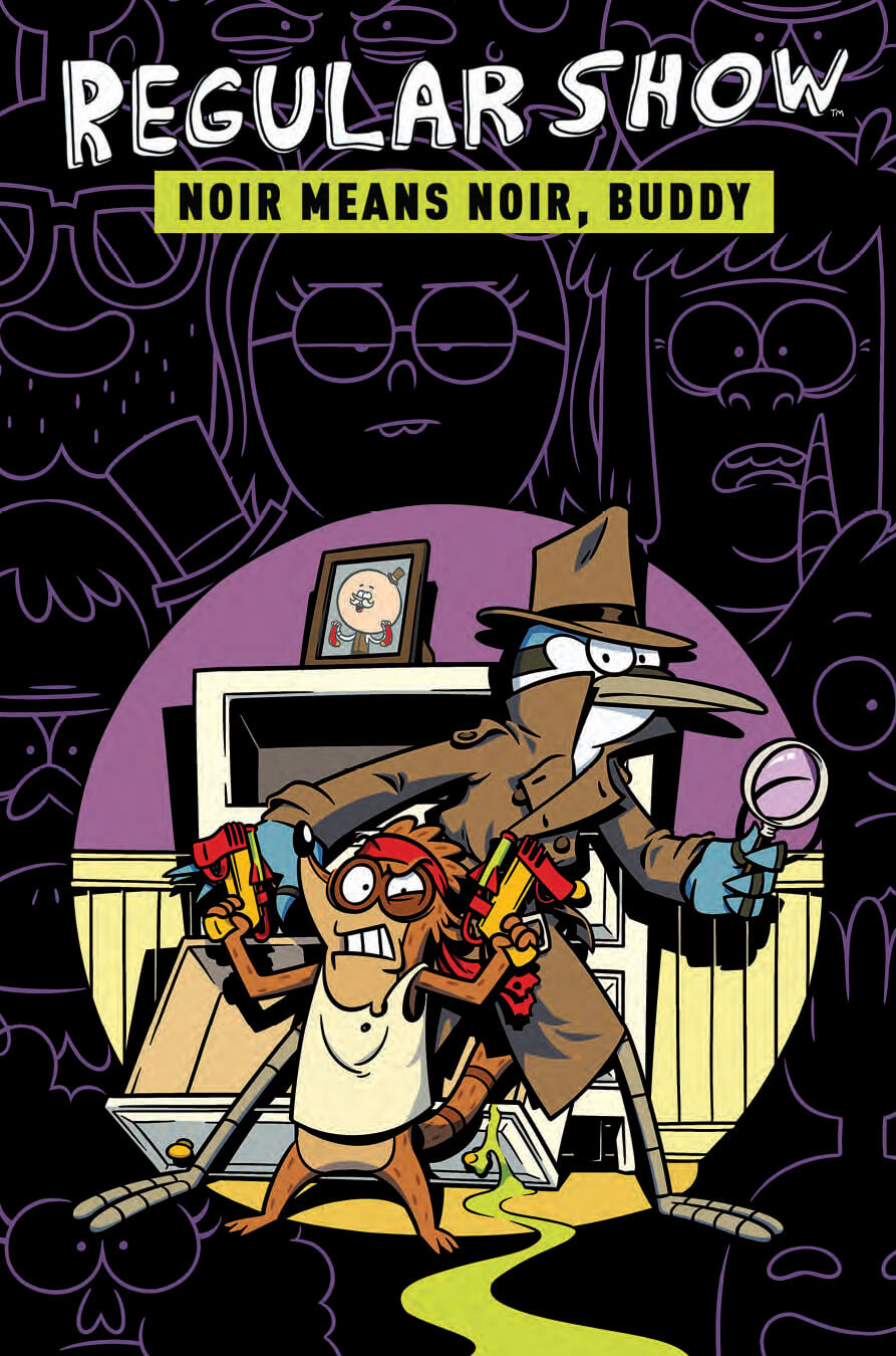 Regular_Show_OGN2_cover