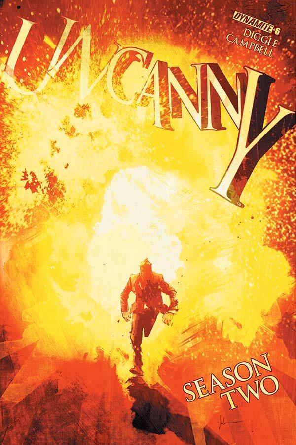 Uncanny2-06-Cov-A-Jock