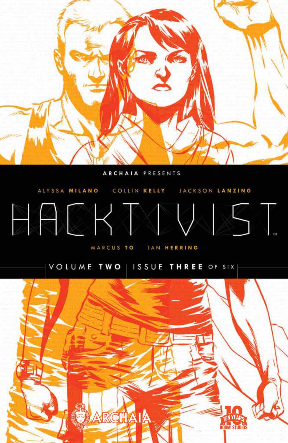 Hacktivist_v2_003_A_Main