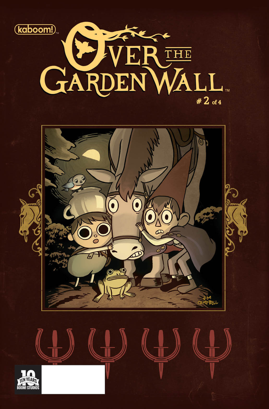 OverTheGardenWall_02_A_Main