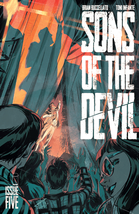 SonsoftheDevil_05-1