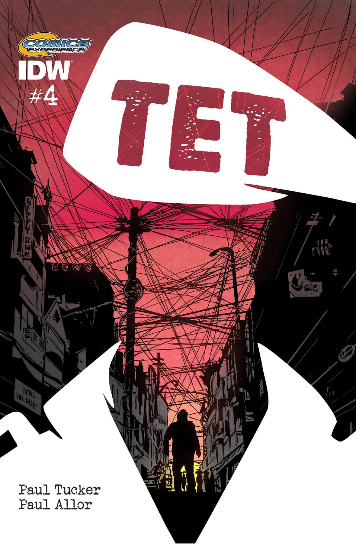 TET REG COVER ISSUE04