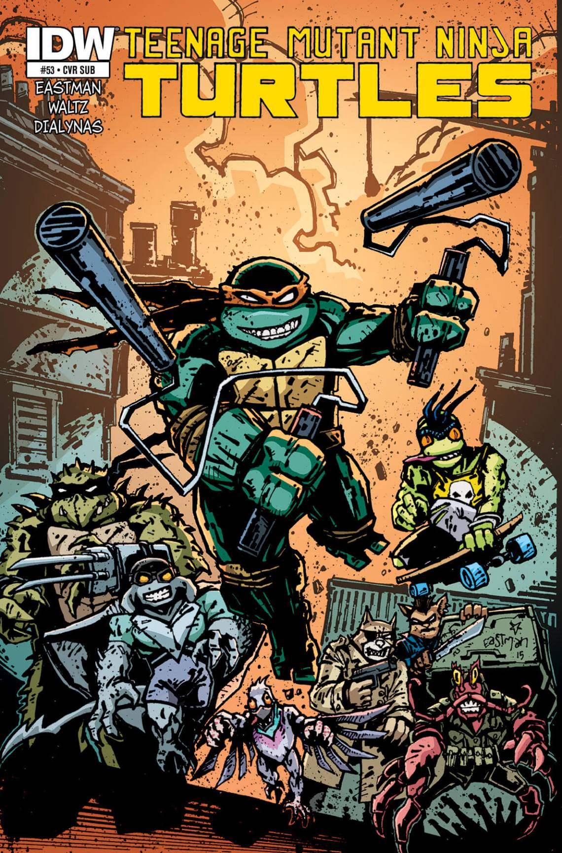 TMNT53_cvrSUB-MOCKONLY