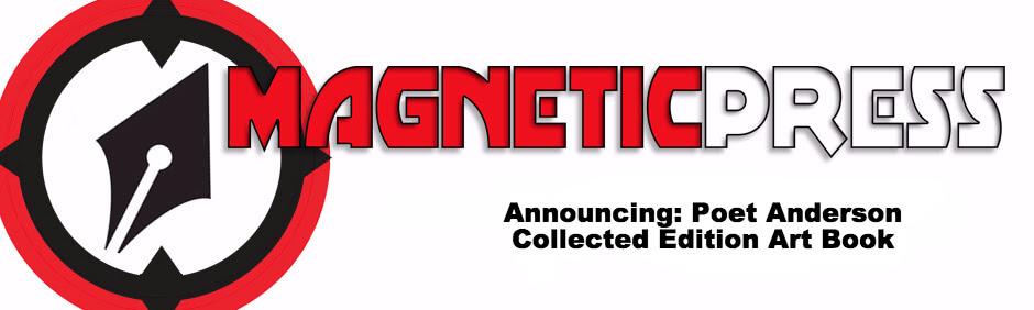 magneticpresslogo