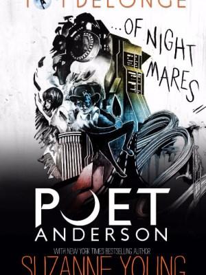 poetanderson13