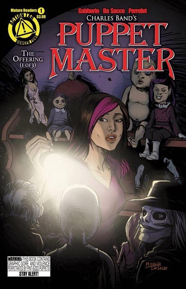 puppetmaster1cvr