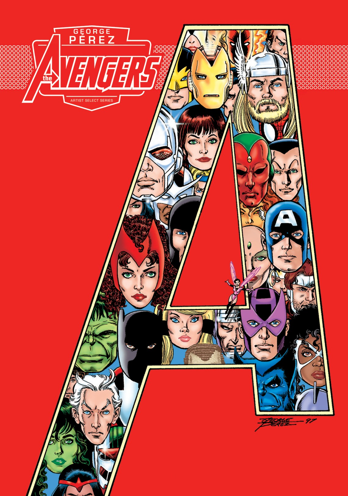 AvengersPerez-DustJacket-cvr