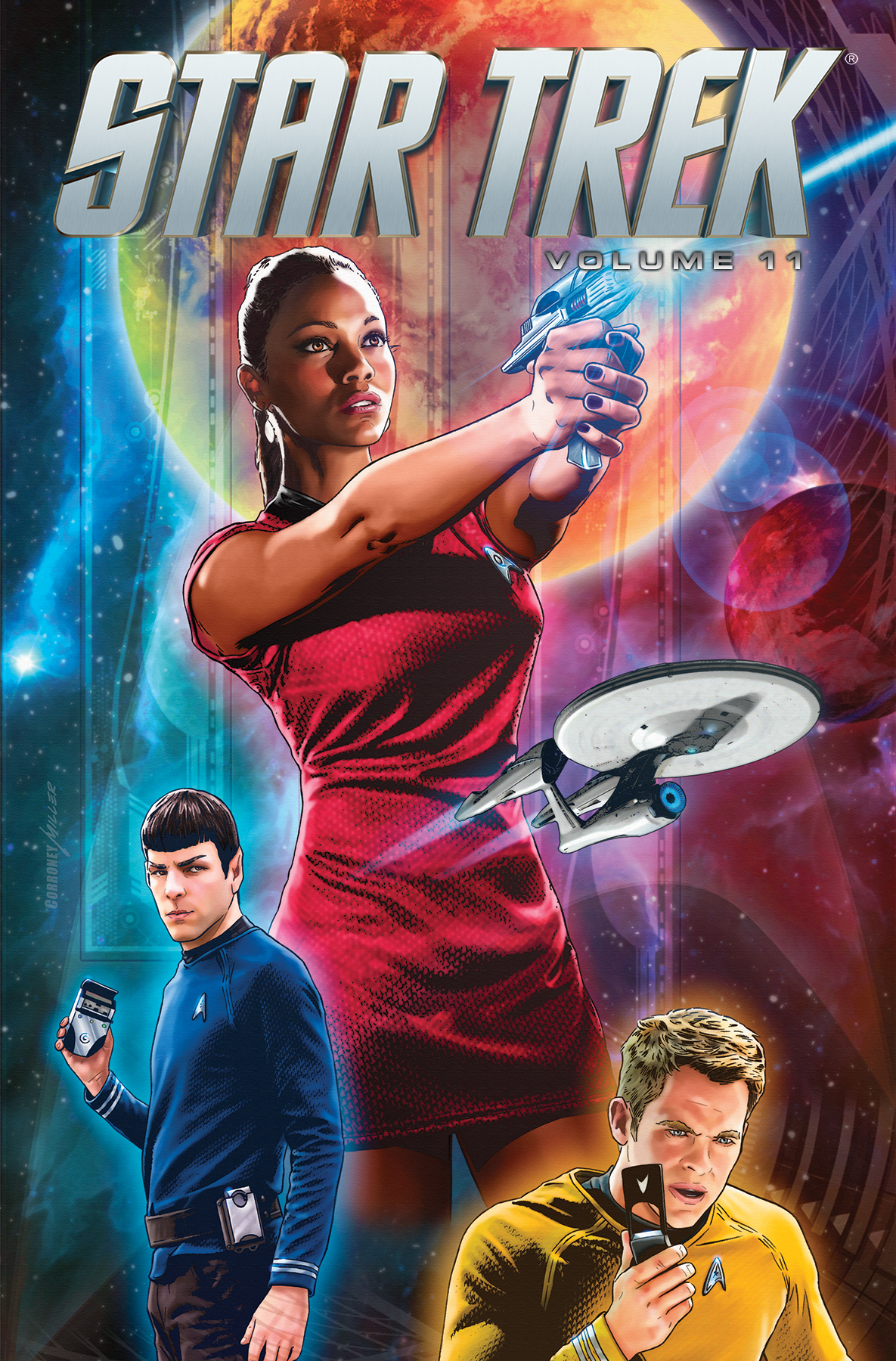 STARTREK_MOVIE_VOL11_TPB_COV
