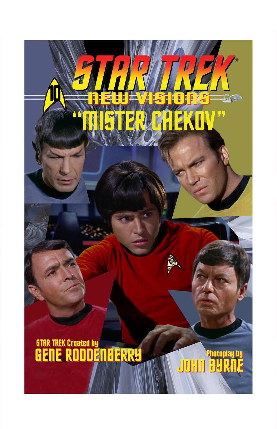 StarTrekCover.10.CHEKOV-FINAL