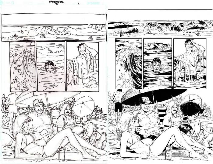 Harbinger15pg1set
