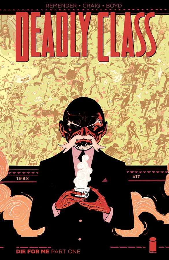 deadlyclass_17-1