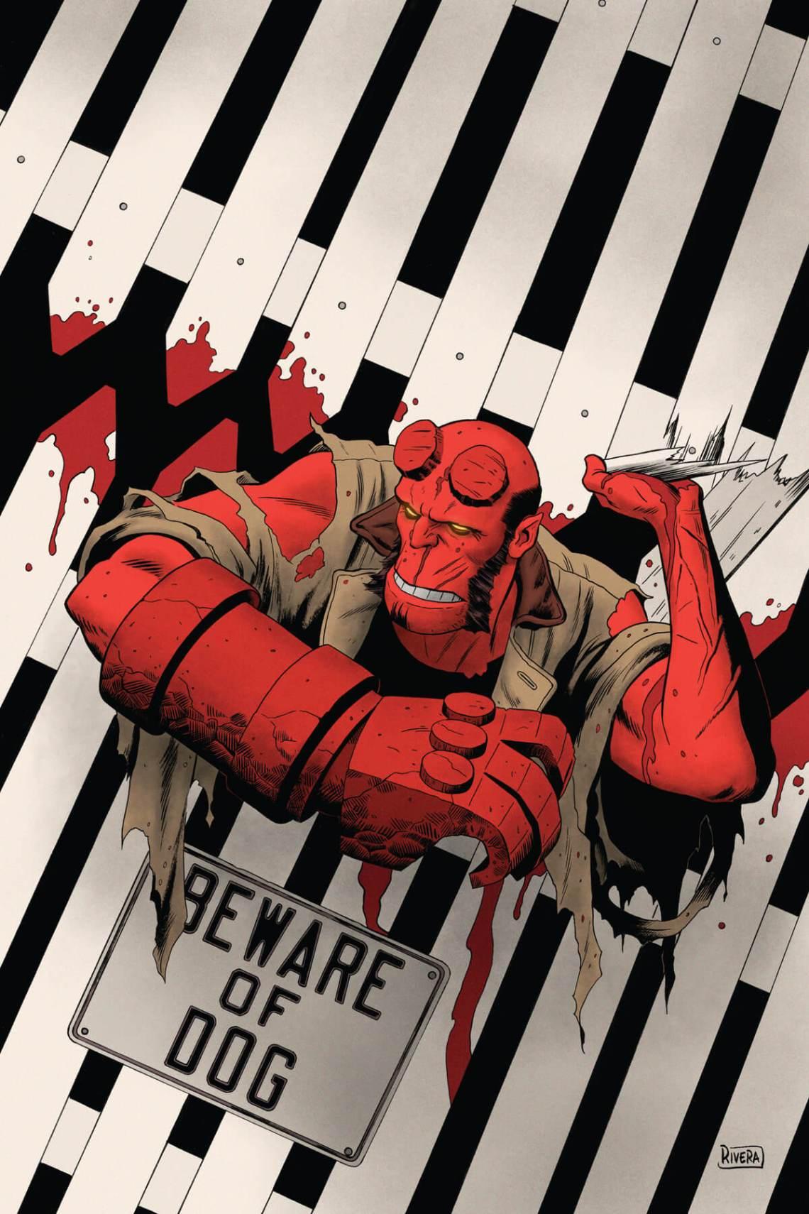 HellboyBPRD1953BeyondFences_3