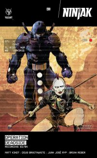 NINJAK_011_COVER-B_NORD