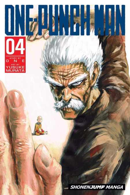 one-punch-man-vol-4-9781421569208_hr
