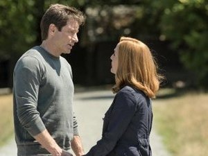 X-Files-10.05