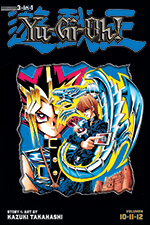 YGO_Ominbus_Cover04