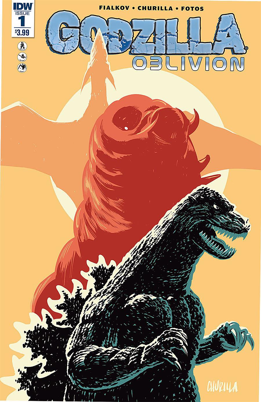 Godzilla-Oblivion-01-pr-1-ab1dc