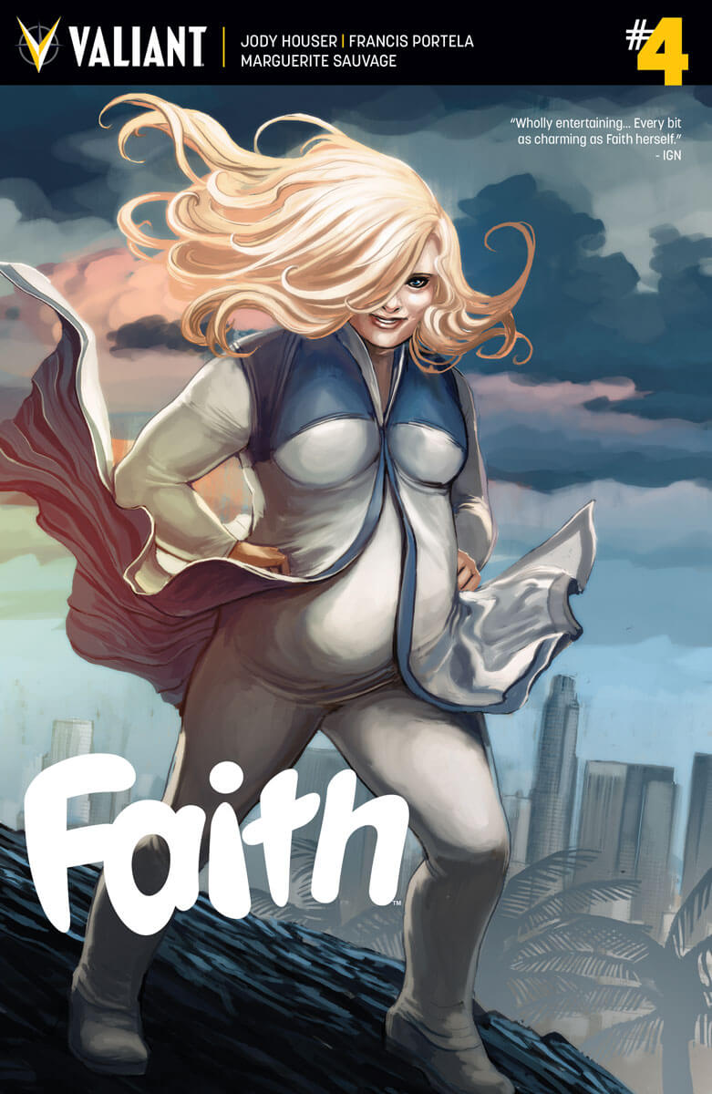 FAITH_004_COVER-A_HANS