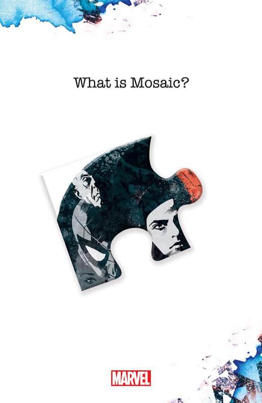 mosaic2teaser