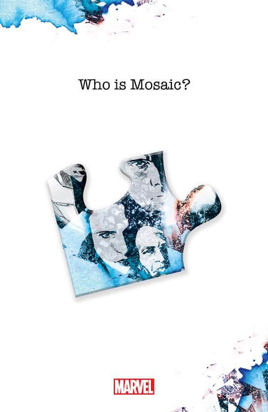 mosaicteaser3
