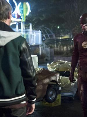 the-flash-2.18