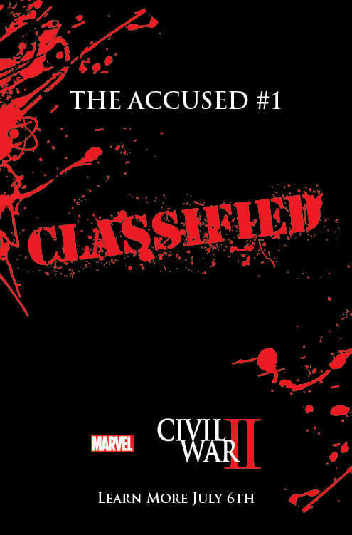 Civil_War_II_The_Accused_1